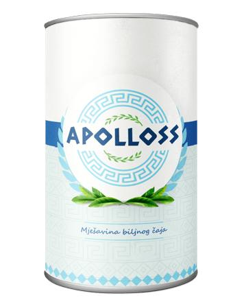 Apolloss - recensioni - opinioni - in farmacia - funziona - prezzo