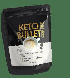 Keto Bullet - forum - recensioni - opinioni