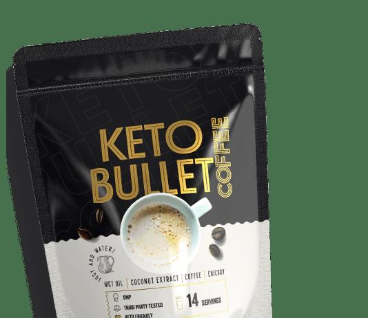 Keto Bullet - opinioni - in farmacia - funziona - prezzo - recensioni