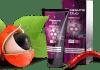 Pleasure Duo - funziona - prezzo - recensioni - opinioni - in farmacia