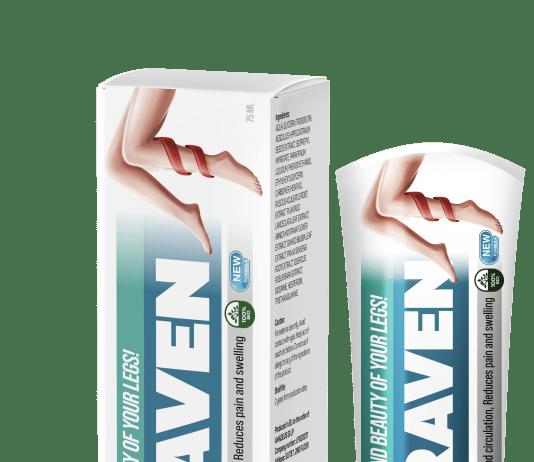 Ultraven - funziona - prezzo - recensioni - opinioni - in farmacia